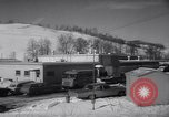 Image of Mine disaster Carmichaels Pennsylvania USA, 1962, second 15 stock footage video 65675040905
