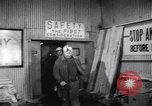 Image of Mine disaster Carmichaels Pennsylvania USA, 1962, second 28 stock footage video 65675040905