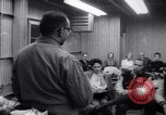 Image of Mine disaster Carmichaels Pennsylvania USA, 1962, second 43 stock footage video 65675040905