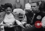Image of Mine disaster Carmichaels Pennsylvania USA, 1962, second 50 stock footage video 65675040905