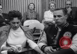 Image of Mine disaster Carmichaels Pennsylvania USA, 1962, second 51 stock footage video 65675040905