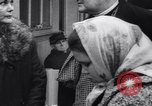 Image of Mine disaster Carmichaels Pennsylvania USA, 1962, second 56 stock footage video 65675040905