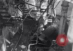 Image of Damaged ship Atlantic Coast, 1942, second 33 stock footage video 65675040908