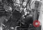Image of Damaged ship Atlantic Coast, 1942, second 34 stock footage video 65675040908