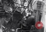Image of Damaged ship Atlantic Coast, 1942, second 35 stock footage video 65675040908