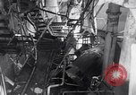 Image of Damaged ship Atlantic Coast, 1942, second 36 stock footage video 65675040908