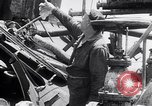 Image of Damaged ship Atlantic Coast, 1942, second 38 stock footage video 65675040908