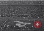 Image of Bowl games New Orleans Louisiana USA, 1947, second 13 stock footage video 65675040923