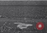 Image of Bowl games New Orleans Louisiana USA, 1947, second 14 stock footage video 65675040923