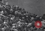 Image of Bowl games New Orleans Louisiana USA, 1947, second 15 stock footage video 65675040923