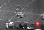 Image of Bowl games New Orleans Louisiana USA, 1947, second 24 stock footage video 65675040923