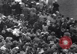 Image of Bowl games New Orleans Louisiana USA, 1947, second 25 stock footage video 65675040923