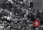 Image of Bowl games New Orleans Louisiana USA, 1947, second 26 stock footage video 65675040923