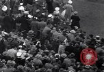 Image of Bowl games New Orleans Louisiana USA, 1947, second 27 stock footage video 65675040923