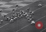 Image of Bowl games New Orleans Louisiana USA, 1947, second 28 stock footage video 65675040923