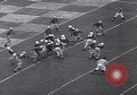Image of Bowl games New Orleans Louisiana USA, 1947, second 30 stock footage video 65675040923