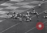 Image of Bowl games New Orleans Louisiana USA, 1947, second 32 stock footage video 65675040923