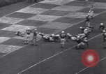 Image of Bowl games New Orleans Louisiana USA, 1947, second 33 stock footage video 65675040923