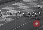 Image of Bowl games New Orleans Louisiana USA, 1947, second 34 stock footage video 65675040923