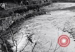 Image of Kayak skippers Germany, 1956, second 7 stock footage video 65675040938
