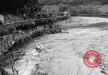 Image of Kayak skippers Germany, 1956, second 9 stock footage video 65675040938