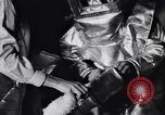 Image of Heat Suit Long Island City New York USA, 1956, second 14 stock footage video 65675040941
