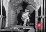 Image of Heat Suit Long Island City New York USA, 1956, second 31 stock footage video 65675040941