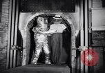 Image of Heat Suit Long Island City New York USA, 1956, second 48 stock footage video 65675040941
