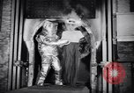 Image of Heat Suit Long Island City New York USA, 1956, second 50 stock footage video 65675040941