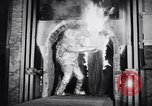 Image of Heat Suit Long Island City New York USA, 1956, second 59 stock footage video 65675040941
