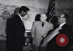 Image of Film on War Brooklyn New York City USA, 1956, second 27 stock footage video 65675040942