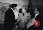 Image of Film on War Brooklyn New York City USA, 1956, second 28 stock footage video 65675040942