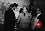 Image of Film on War Brooklyn New York City USA, 1956, second 29 stock footage video 65675040942
