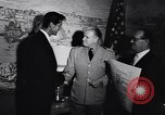 Image of Film on War Brooklyn New York City USA, 1956, second 30 stock footage video 65675040942