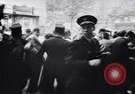Image of Students riot Paris France, 1956, second 40 stock footage video 65675040946