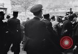 Image of Students riot Paris France, 1956, second 41 stock footage video 65675040946