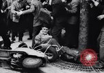 Image of Students riot Paris France, 1956, second 48 stock footage video 65675040946