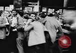 Image of Students riot Paris France, 1956, second 55 stock footage video 65675040946