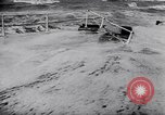 Image of Earthquake Aegean Islands Greece, 1956, second 14 stock footage video 65675040952