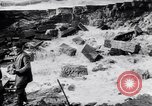 Image of Earthquake Aegean Islands Greece, 1956, second 16 stock footage video 65675040952