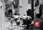 Image of Earthquake Aegean Islands Greece, 1956, second 17 stock footage video 65675040952