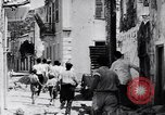Image of Earthquake Aegean Islands Greece, 1956, second 18 stock footage video 65675040952