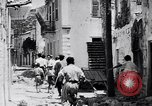 Image of Earthquake Aegean Islands Greece, 1956, second 19 stock footage video 65675040952