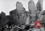 Image of Earthquake Aegean Islands Greece, 1956, second 20 stock footage video 65675040952