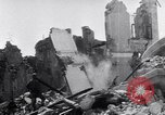 Image of Earthquake Aegean Islands Greece, 1956, second 21 stock footage video 65675040952