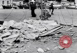 Image of Earthquake Aegean Islands Greece, 1956, second 24 stock footage video 65675040952