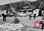 Image of Earthquake Aegean Islands Greece, 1956, second 25 stock footage video 65675040952