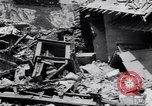 Image of Earthquake Aegean Islands Greece, 1956, second 28 stock footage video 65675040952