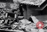 Image of Earthquake Aegean Islands Greece, 1956, second 29 stock footage video 65675040952