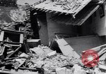 Image of Earthquake Aegean Islands Greece, 1956, second 30 stock footage video 65675040952
